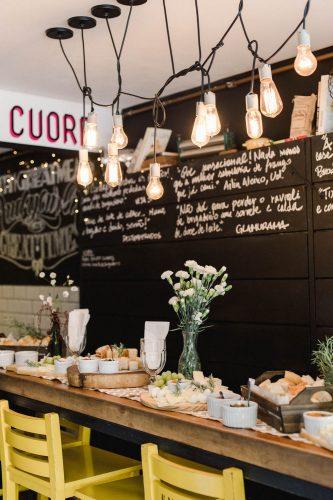 casamento-vintage-no-restaurante-em-sp (39)