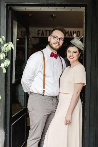 casamento-vintage-no-restaurante-em-sp (41)