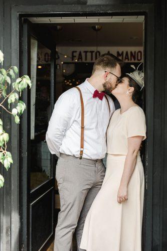 casamento-vintage-no-restaurante-em-sp (42)
