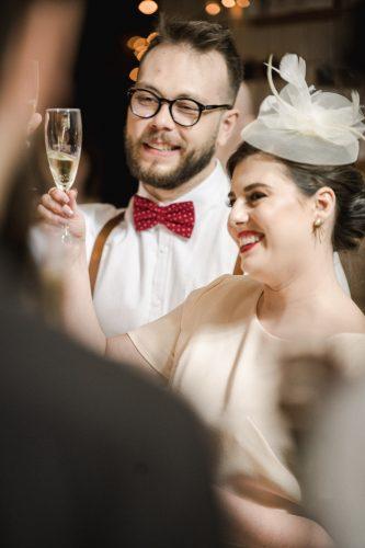 casamento-vintage-no-restaurante-em-sp (43)