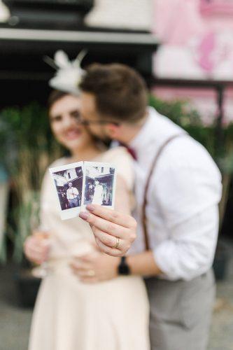 casamento-vintage-no-restaurante-em-sp (46)