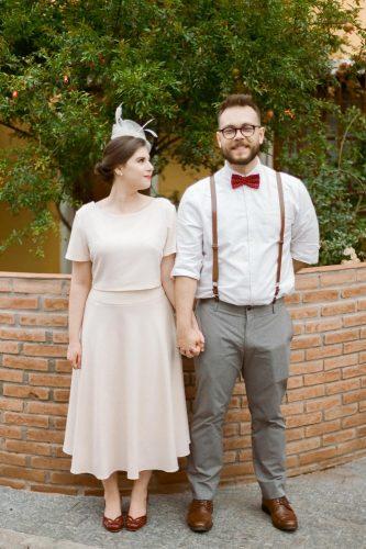 casamento-vintage-no-restaurante-em-sp (51)