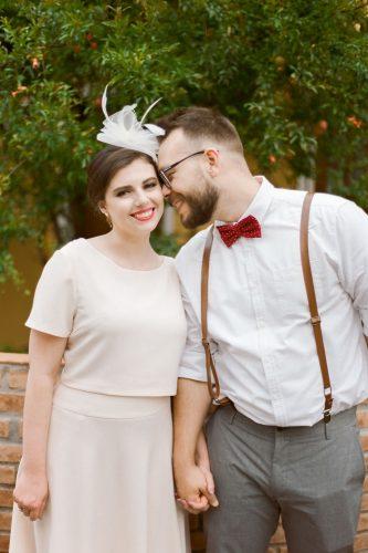 casamento-vintage-no-restaurante-em-sp (52)