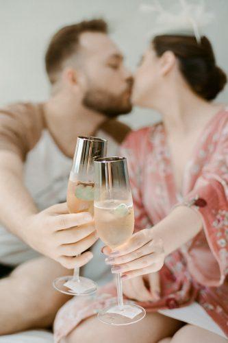 casamento-vintage-no-restaurante-em-sp (7)