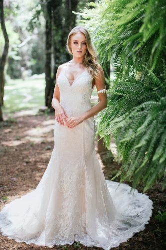 coleção-haute-bohéme-natkat-bridal (11)