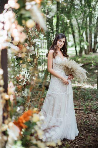 coleção-haute-bohéme-natkat-bridal (14)