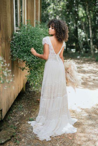 coleção-haute-bohéme-natkat-bridal (19)