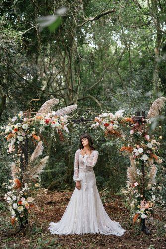 coleção-haute-bohéme-natkat-bridal (2)
