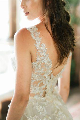 coleção-haute-bohéme-natkat-bridal (25)