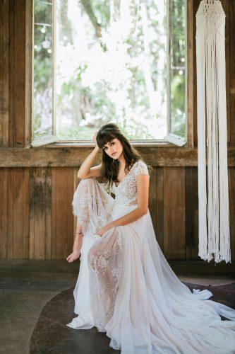 coleção-haute-bohéme-natkat-bridal (27)