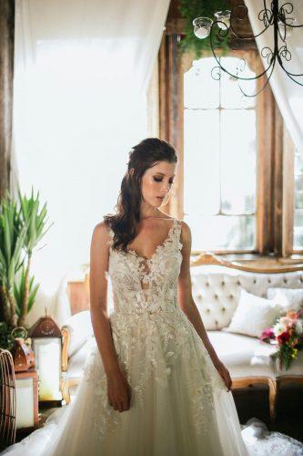coleção-haute-bohéme-natkat-bridal (28)