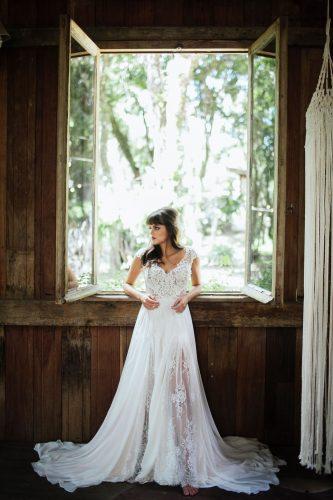 coleção-haute-bohéme-natkat-bridal (30)