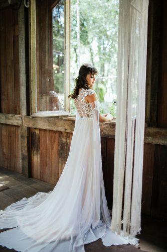 coleção-haute-bohéme-natkat-bridal (34)