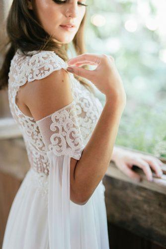 coleção-haute-bohéme-natkat-bridal (35)