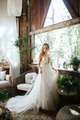 coleção-haute-bohéme-natkat-bridal (36)