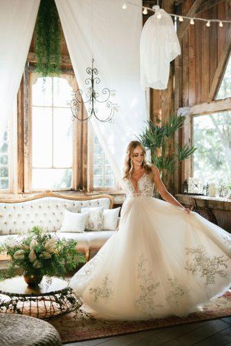 coleção-haute-bohéme-natkat-bridal (37)