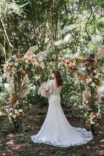 coleção-haute-bohéme-natkat-bridal (4)