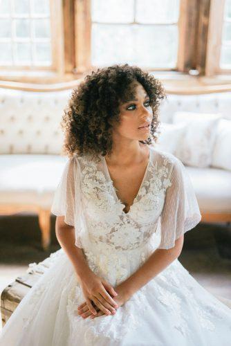 coleção-haute-bohéme-natkat-bridal (40)