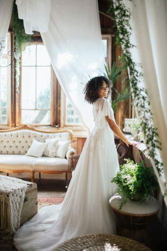 coleção-haute-bohéme-natkat-bridal (42)