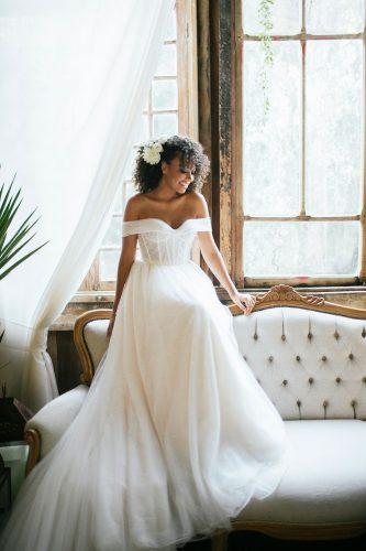 coleção-haute-bohéme-natkat-bridal (46)