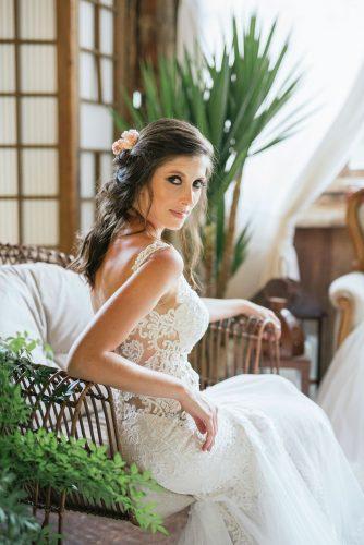 coleção-haute-bohéme-natkat-bridal (47)