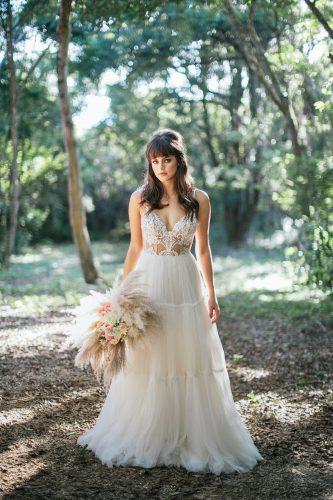 coleção-haute-bohéme-natkat-bridal (55)