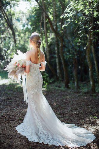 coleção-haute-bohéme-natkat-bridal (58)