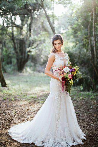 coleção-haute-bohéme-natkat-bridal (61)
