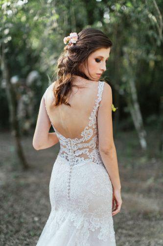 coleção-haute-bohéme-natkat-bridal (63)
