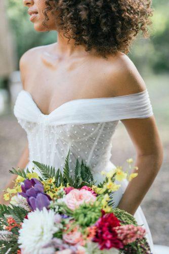 coleção-haute-bohéme-natkat-bridal (64)
