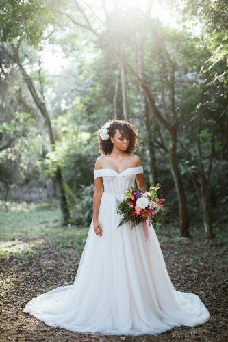 coleção-haute-bohéme-natkat-bridal (65)