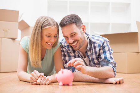 como fazer um planejamento financeiro de casamento