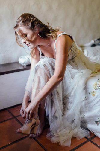 destination-wedding-em-sao-sebastiao (13)