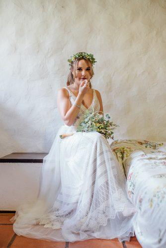 destination-wedding-em-sao-sebastiao (14)