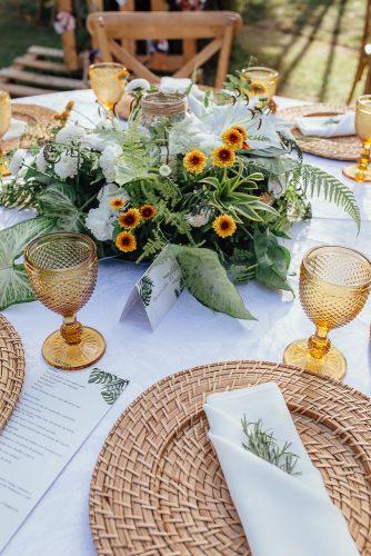destination-wedding-em-sao-sebastiao (19)