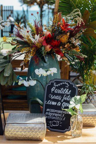 destination-wedding-em-sao-sebastiao (2)