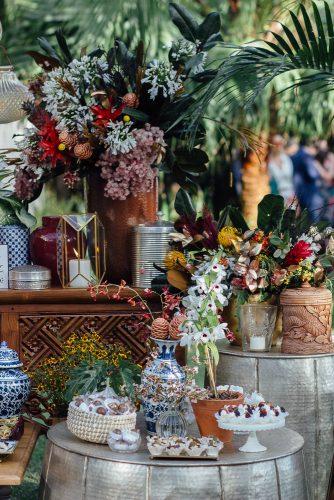 destination-wedding-em-sao-sebastiao (21)