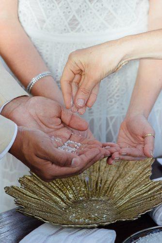 destination-wedding-em-sao-sebastiao (27)