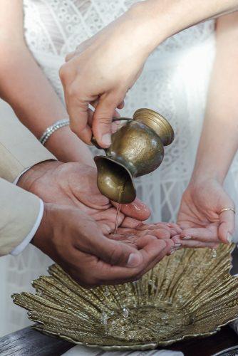destination-wedding-em-sao-sebastiao (28)