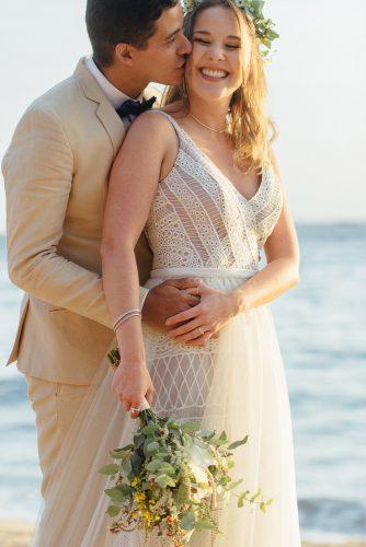 destination-wedding-em-sao-sebastiao (43)