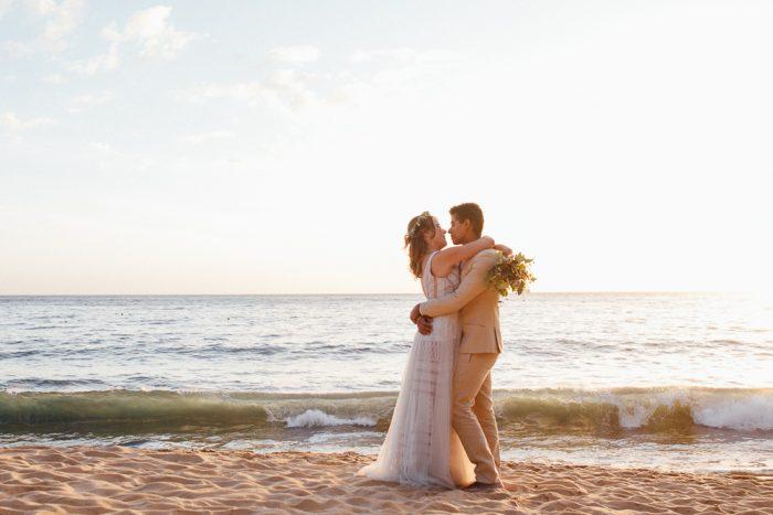 destination wedding em são sebastião