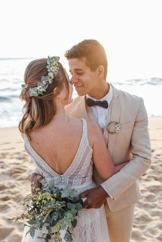 destination-wedding-em-sao-sebastiao (46)