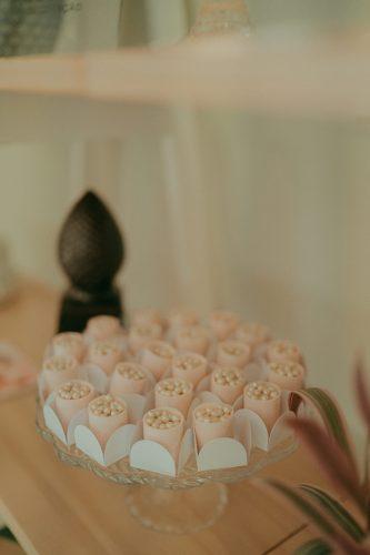 encontrinho-lapis-de-noiva-na-casinha-le-julie (18)