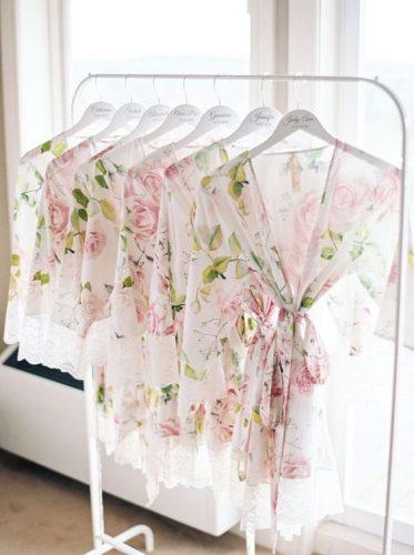 robes para madrinhas de casamento
