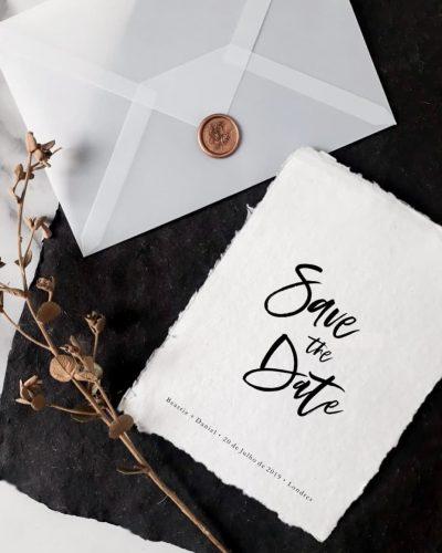 save-the-date-minimalista