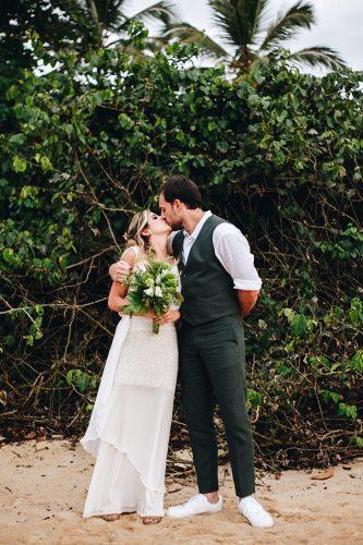 casamento-greenery-tropical (49)