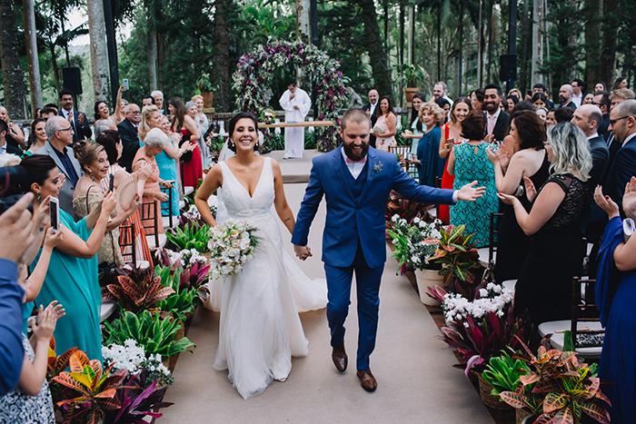 casamento na fazenda santa barbara