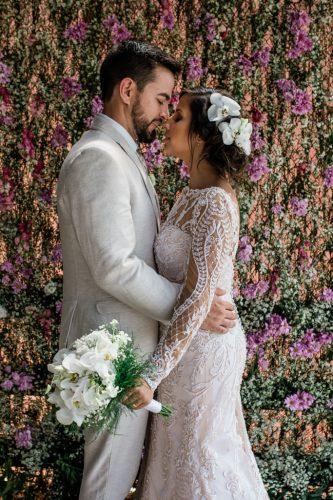 casamento-na-igreja-em-macae (20)