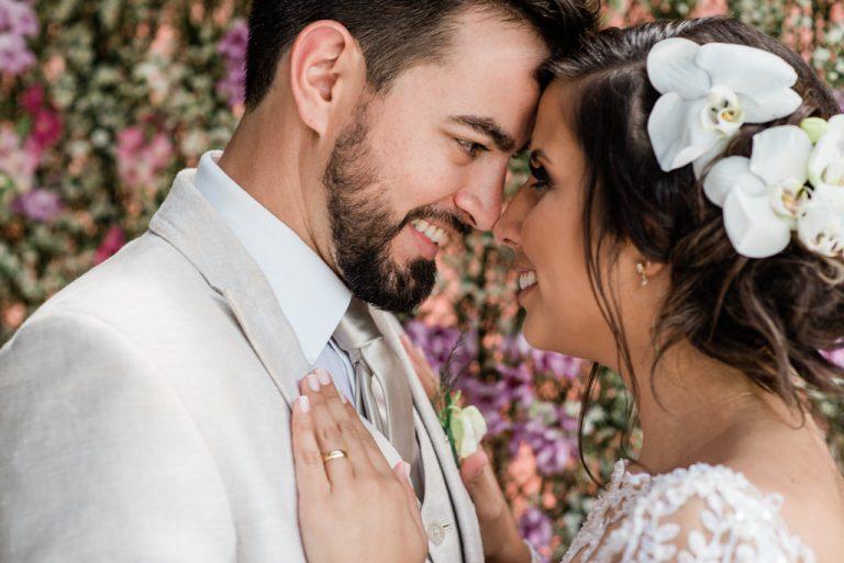 casamento na igreja em macaé