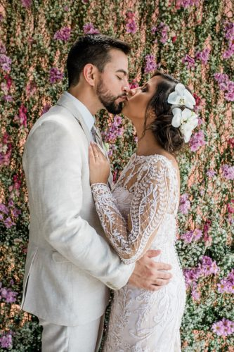 casamento-na-igreja-em-macae (23)